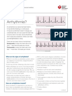 What is an