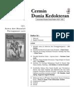 Cdk 121 Asma Dan Masalah an Lain