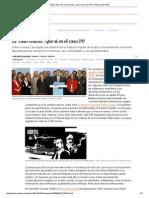 1 El 'caso Gürtel', que sí es el caso PP.pdf