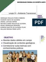 UNIVERSIDADE FEDERAL DO ESPIRÍTO SANTO