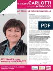 Projet de Marie-Arlette Carlotti