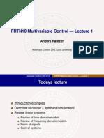 f01Introl_2013.pdf