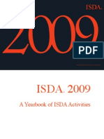 Retrospective 2008-2009 Master
