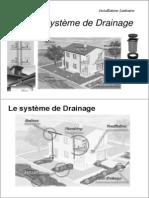 A3-Le Systeme Du Drainage (1)