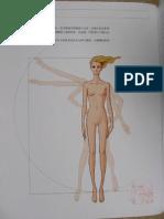 Páginas desdeContemporary Fashion Illustration Techniques