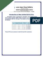 Introduce Promotional DATA STV Aug13 Web7