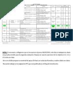 Planificación 4to año B.docx