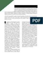 cap16 MEDICINA MILITAR.pdf