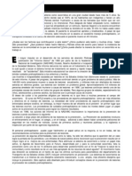 Core Curriculum Endocrinologia Pdf