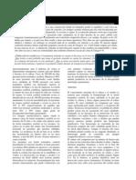 cap8 TRAUMA CRANEOENCEFALICO.pdf