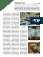 312 Dall'Estetica Della Pittura Alla Fotografia