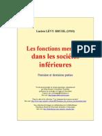 Lévy-Bruhl - fonctions_mentales_1_2