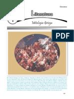 03-Literatura (1-6)
