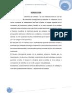 GRUPO_3_MATRIMONIO Y DIVORCIO.docx