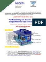cotizacion de purificacion400garrafones.docx