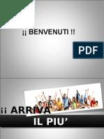 PFPlace presentazione italiano
