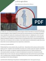Apuntes sobre la historia de la agricultura.pdf