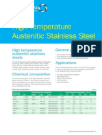 Austenitic_High_Temperature_Grades_Datasheet.pdf