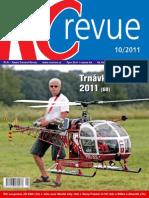 RC Revue 2011-10