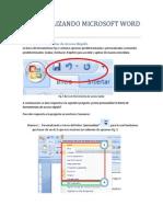 MaterialComputacionII.pdf