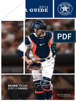 2014 Astros Media Guide i7in2tkp