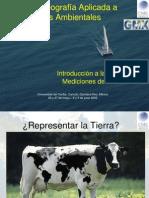 geografaaplicadaestudiosambientalesii-130715221817-phpapp01