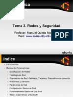 tema_redes.pdf