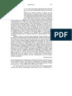Petersen Kristian-Review-Papan-Matin Firoozeh-Unveiling of Secrets