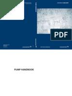 Pump_handbook.pdf