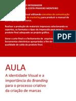 2014 Senac Gi Aulas 01 Branding