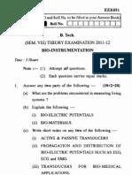 Bio Instrumentation Eee051 (1)