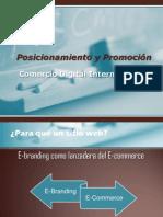 Presentacion UT5