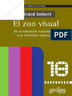 El Zoo Visual