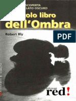 Il Piccolo Libro Dell'Ombra-Robert Bly