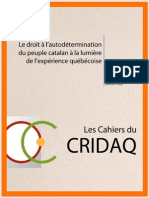 Cahier 7