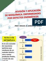 1.7._DEFECTOS_ENZIMATICOS