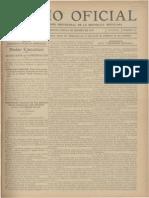 Constitución politica de los Estados Unidos Mexicanos sin reforma