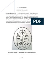 Doctor_from_Lhasa.pdf