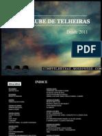 Portfolio Cineclube 2014
