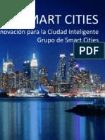 SMART CITIES ES r1.pdf