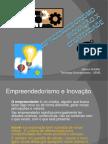 04 Empreen_inovação x criatividade_uems