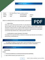 P11 - Melhoria na usabilidade_experiência de filtro