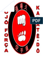 DOJO FORÇA 2