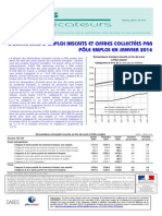 PI-Mensuelle-CT78QI.pdf