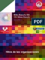 OSI Bilbao Basurto 20140218 Link