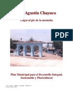 06 San Agustin Chayuco