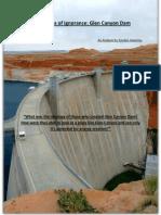 documentation binder digital