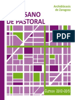 PDP_ZGZ_2012-2015