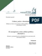Seminario General corr.pdf