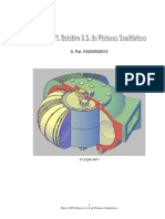 152056509 Motor 100 Rotativo Antonio Sanchez PDF